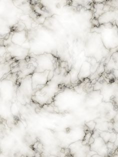 Marble