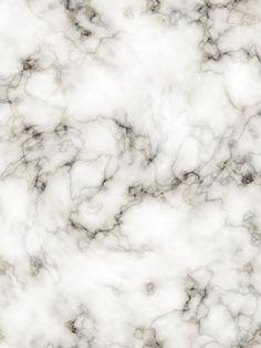 pinterest: @jaidyngrace Stunning marble design #marble inspiration #marblepattern design. Visit www.memoir.pt