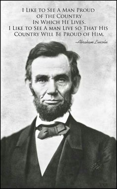 Famous Quotes and Famous Quote Abraham Lincoln quotes. President of the United States, Lincoln has many famous quotes and is . Greatest Presidents, American Presidents, Us Presidents, American History, American Soldiers, American Flag, Native American, Wisdom Quotes, Life Quotes