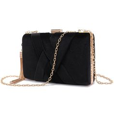 Cheap Purses, Cute Purses, Handbags On Sale, Purses And Handbags, Cheap Handbags, Luxury Handbags, Fall Handbags, Popular Handbags, Black Handbags