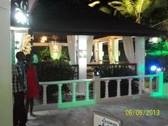 Sports Bar!!!! Wakupnow Vacation Club..%50 to 75% off
