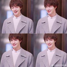 F4 Meteor Garden, Hua Ze Lei, Kim Bum, Handsome Korean Actors, Boys Over Flowers, Cute Actors, Pretty Men, Drama Series, Asian Actors