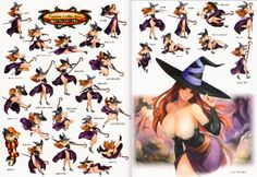 Dragon's Crown: Sorceress - Buscar con Google