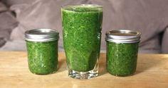 Cancer Killer: Drink This Juice Every Day On An Empty Stomach #news #alternativenews