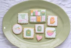 Valentine's 2013 - I Flippin' Love You by Cookie Bliss (Laurie), via Flickr