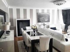 Die 60 besten Bilder von Wohnzimmer grau | Wohnzimmer grau ...