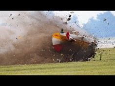 Air show tragedy: Wing walker Jane Wicker performed at the Vectren Air Show just before the plane crashed Saturday in Dayton, Ohio. Small Trucks, Air Festival, Air Show, Going To Work, Stunts, Fire Trucks, Wicker, Pilot, Aircraft