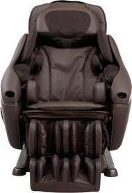 check out one of our massage chairs from inada the flex 3s massage chair inada massage pinterest massage chair