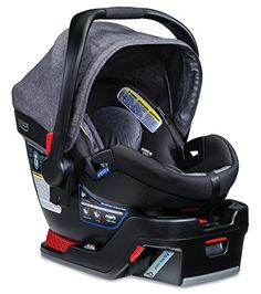 Britax B-Safe 35 Elite Infant Car Seat, Vibe Britax USA http://www.amazon.com/dp/B00OVSBVH8/ref=cm_sw_r_pi_dp_CkRQvb1XEYGN1