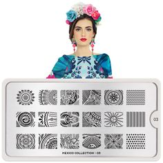 https://moyou.co.uk/collections/stamping-plates-nail-art-stamping-plate-design-moyou-london/products/mexico-03