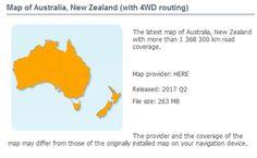 Australia Map For Igo 83.40 Best Gpsurl Com Forums Gps System Gps Tomtom Igo Gps Garmin