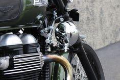 royal enfield new model Bmw Cafe Racer, Cafe Racer Motorcycle, Motorcycle Style, Enfield Bike, Enfield Motorcycle, Royal Enfield Accessories, Royal Enfield Modified, Enfield Classic, Royal Enfield Bullet