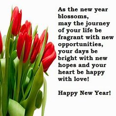 {SAYINGS} Happy New Year 2017 Sayings and Quotes ~ Happy New Year 2017 Images…