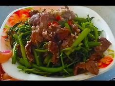 Home Model Food - Top Amazing Village Food Factory - Khmer Style Food #...
