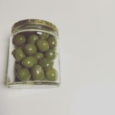 Love #olives  #bulletproofdiet  #bulletproofcoffee #diet #health #beauty #コーヒー #完全無欠ダイエット #最強の食事 #ダイエット #健康 #美容  #olives #life #fit #weightloss #オリーブ by onebeautyproject