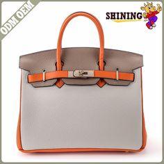 6c4708533e8 Women Handbags 2017 New Models Guangzhou Factory Direct China Handmade  Shoulder Hand Bags For Ladies Shoulder