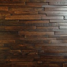 Show details for Johnson Rowlock Wood Panels Hickory Wolf Creek Wall, wall wood, wall decoration, home refurbishing, home improvements, beautiful homes, medium brown, dark brown, red dark brown, , accent wall, wall decoration, home sweet home