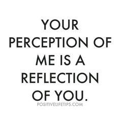 Yo soy otro tu