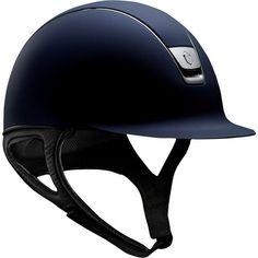 Samshield Shadowmatt Helmet** | Dover Saddlery