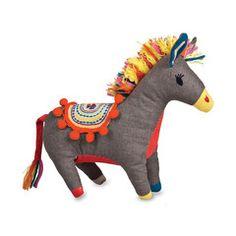 Donkey by Citta Design