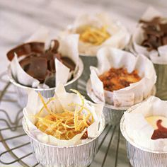 Hulamin supply Aluminium Containers & Foil and we are leaders in Aluminium Food Containers. Our containers are manufactured in South Africa. Food Containers, South Africa, Bakery, Spices, Spice, Bakery Business, Bakeries