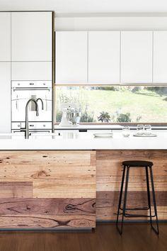 25 Best El Kitchen Images Kitchen Interior Kitchen
