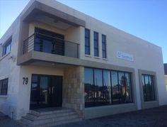 A Grade Warehouse, Newton Park Port Elizabeth, Warehouse, Commercial, Group, Mansions, Park, House Styles, Outdoor Decor, Mansion Houses