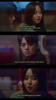 Drama Quotes, Movie Quotes, Drama Film, Drama Movies, Drama Korea, Korean Drama, Korea Quotes, Quotations, Qoutes