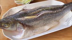 Fun Recipes, Fish, Youtube, Good Food, Meat, Canning, Asian Recipes, Pisces, Home Canning