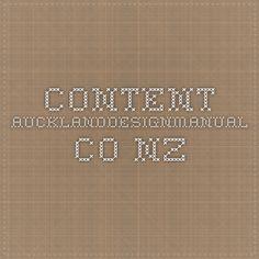 content.aucklanddesignmanual.co.nz