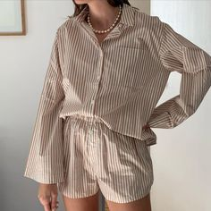 Fashion Forecasting, Cool Girl, Comfy, Shirt Dress, Mary, Shirts, Outfits, Clothes, Dresses