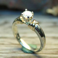 engagement-ring-0112