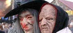 Volbrioo witches