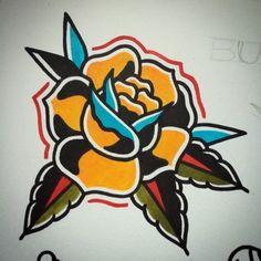 tattoo flash   Tumblr                                                                                                                                                                                 More