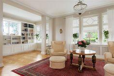 Allrum Divider, Room, Furniture, Home Decor, Bedroom, Decoration Home, Room Decor, Rooms, Home Furniture
