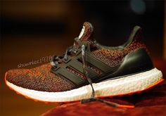 ca945bf7f adidas Ultra BOOST 4.0 CNY Chinese New Year