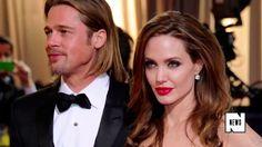 Angelina Jolie đệ đơn ly dị Brad Pitt   Mối quan hệ giữa Brad Pitt và Angelina Jolie dường như đang được cải thiện sau khi 6 tháng căng thẳng kể từ khi Angelina Jolie đệ đơn ly dị lên tòa án và đòi quyền nuôi cả 6 đứa con. Việc hai người trò chuyện trực tiếp lại với nhau sau gần nửa năm...  http://cogiao.us/2017/03/23/brad-pitt-hanh-phuc-khi-angelina-jolie-noi-lai-quan-he/