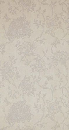 Tapete BN Wallcoverings 18424