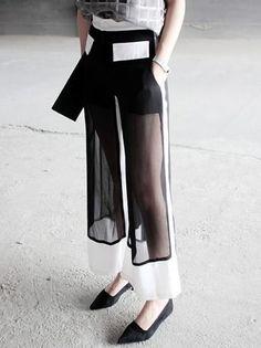07a9964512 28+ Trendy fashion summer black shoes  fashion  fashionsummer  fashionshoes   fashionblack Dámská