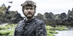 """Euron Greyjoy to make Ramsay Bolton look like """"a little kid,"""" and more season 7 teases from Empire"""