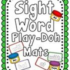 These mats are perfect for hands-on exploration with sight words using the first 100 words from the Fry list.  Print on white card stock, laminate ...