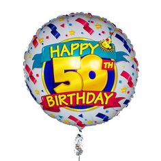 30 wishes happy birthday wishes sayings. Happy birthday wishes WishesGreeting 40th Birthday Wishes, 50th Birthday Balloons, 50th Birthday Party Ideas For Men, 40th Birthday Quotes, Birthday Greetings, Birthday Parties, Birthday Cards, 40 Birthday, Birthday Letters