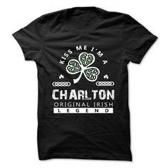 CHARLTON - #grey tee #wrap sweater. WANT THIS => https://www.sunfrog.com/Camping/CHARLTON-88179504-Ladies.html?68278