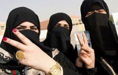 اخبار اليمن : مئات السعوديات يتقدمن بطلب تغيير أسمائهن. .. والسبب؟!