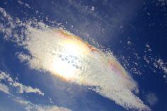 Brightenend Cloud https://madipix.com/brightenend-cloud/
