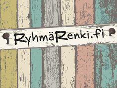 RyhmäRenki-sivustolla on tulostettavia keskustelukortteja, kuvia, visoja, pelejä ja kirjoja. Monet jutut toimivat myös näytöllä tai valkokankaalla. Malm, Monet, Decor, Decoration, Decorating, Deco