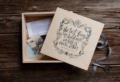 Wooden 10x10 Keepsake Box Template by Jamie Schultz Designs