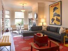 Image result for edwardian living room