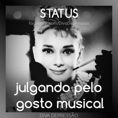 .gosto musical