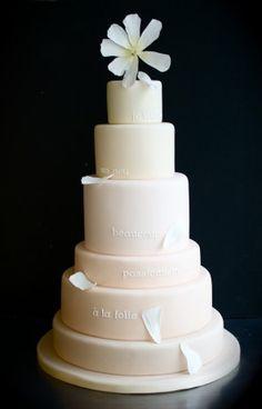 Sugarplum Cake Shop » Portfolio